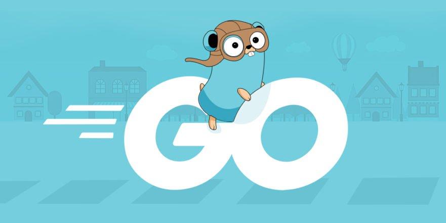نسخه جدیدی از زبان برنامهنویسی وب Go به بازار آمد
