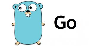 زبان برنامه نویسی گو go