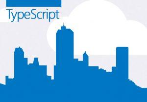 زبان برنامه نویسی تایپ اسکریپت typescript