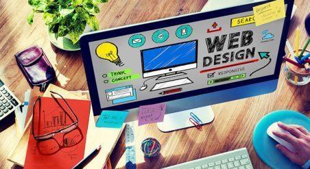 برای سفارش طراحی وب سایت چه نکاتی را باید رعایت کنیم؟