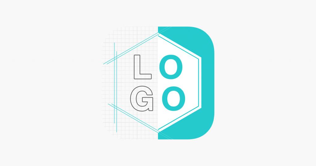 چرا در طراحی وب سایت ها روند قرار گیری لوگو دچار تغییر شد؟