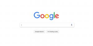 استثناهات در قانون قرار گیری لوگو در وب سایت ها