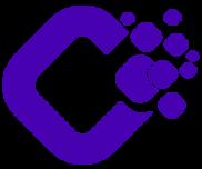 توسعه وب فرتاک