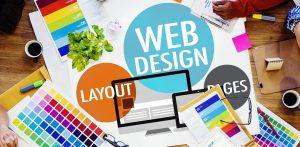 توسعه دهند وب کیست؟