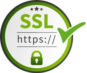نقش ssl در امنیت وب سایت چیست؟