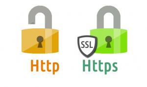 تفاوت http با https در چیست ؟ و چرا باید به آن اهمیت داده شود؟